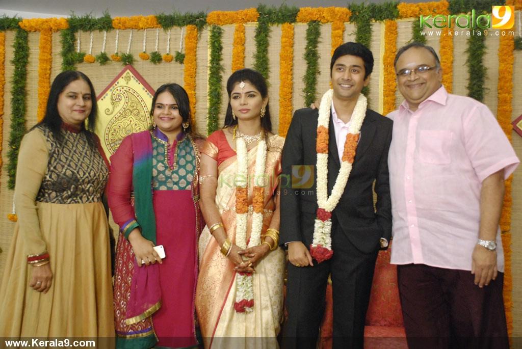 Malayalam Kavitha Rachana Dr Jks Veettoor Santhosh