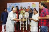 smart boys malayalam movie pooja pics 002