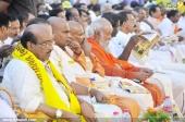 vellappally natesan in sndp new party bharat dharma jena sena launch pics 126 002