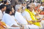 vellappally natesan in sndp new party bharat dharma jena sena launch pics 126 004