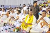 vellappally natesan in sndp new party bharat dharma jena sena launch pics 126 011