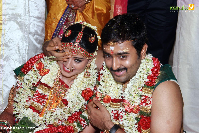 Marriage Bride Rama Recent Blog 112