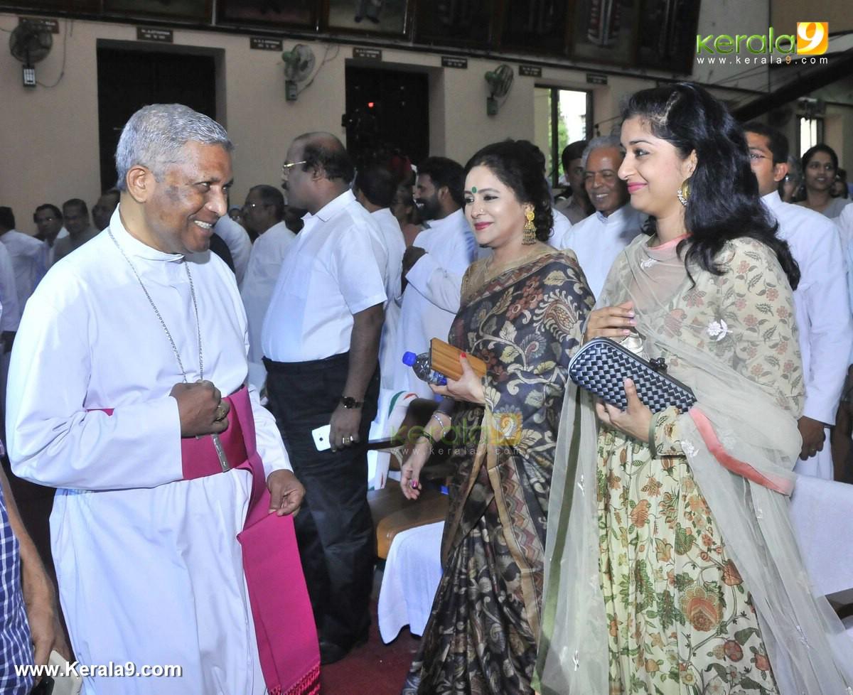 sneha sangeetham music festival 2016 photos 029 00