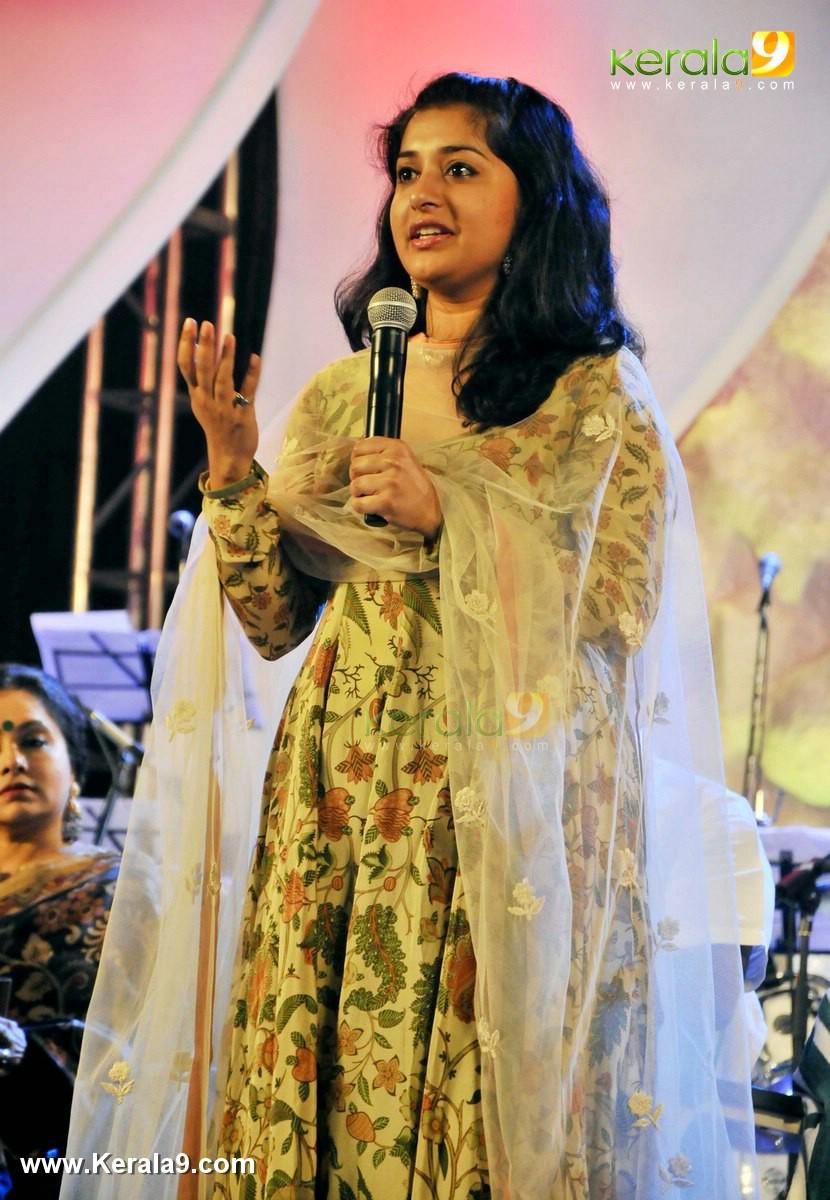 sneha sangeetham music festival 2016 photos 029 032