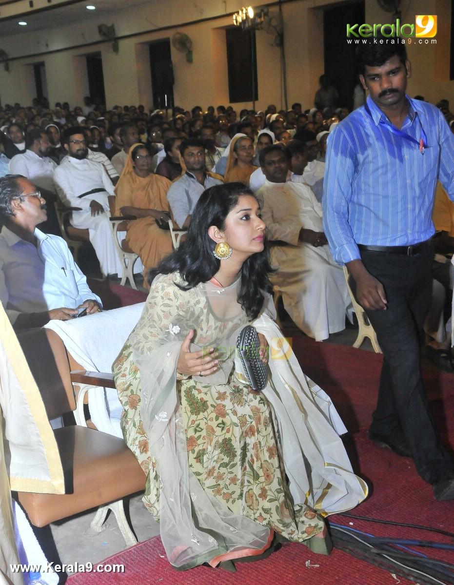sneha sangeetham music festival 2016 photos 029 050