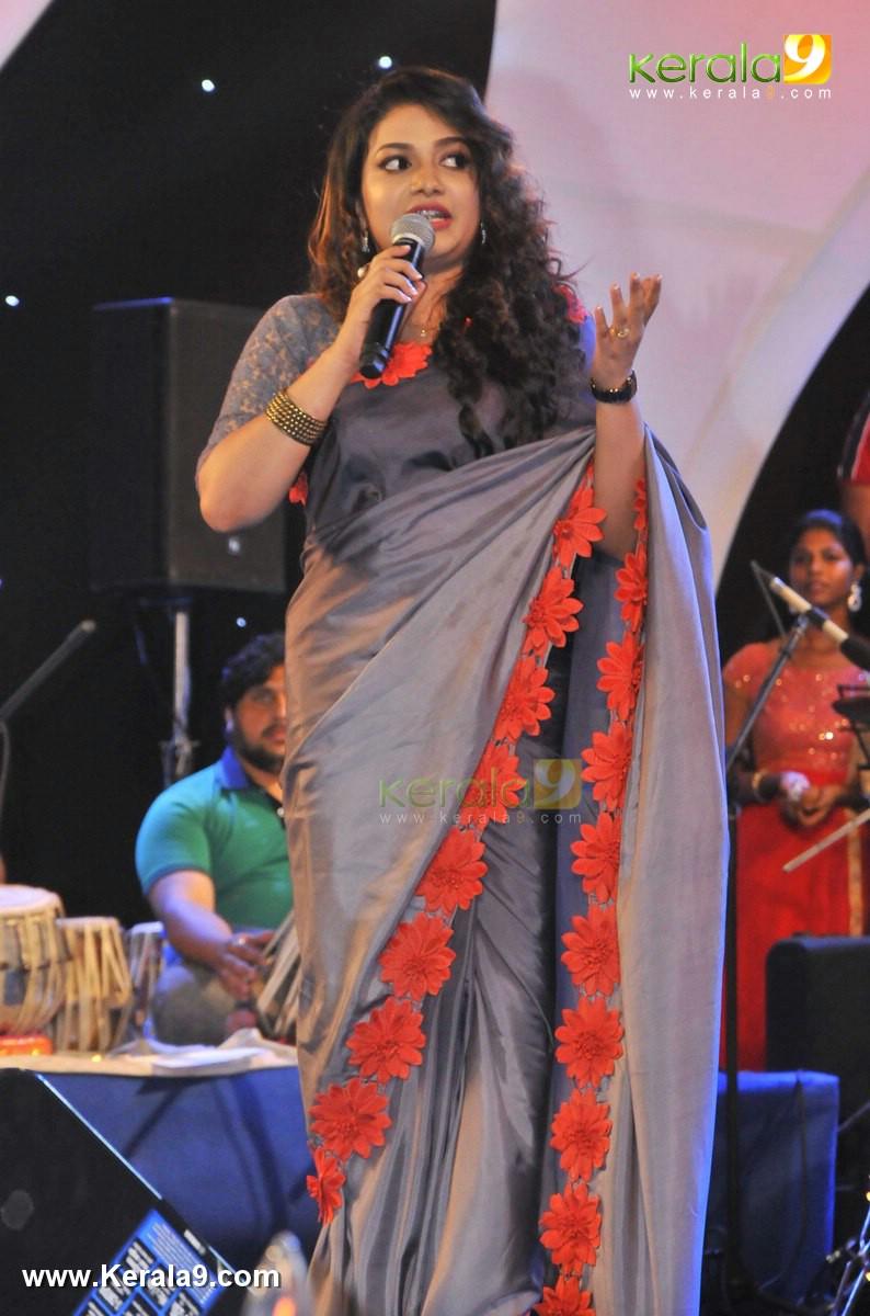 sneha sangeetham music festival 2016 photos 029 069