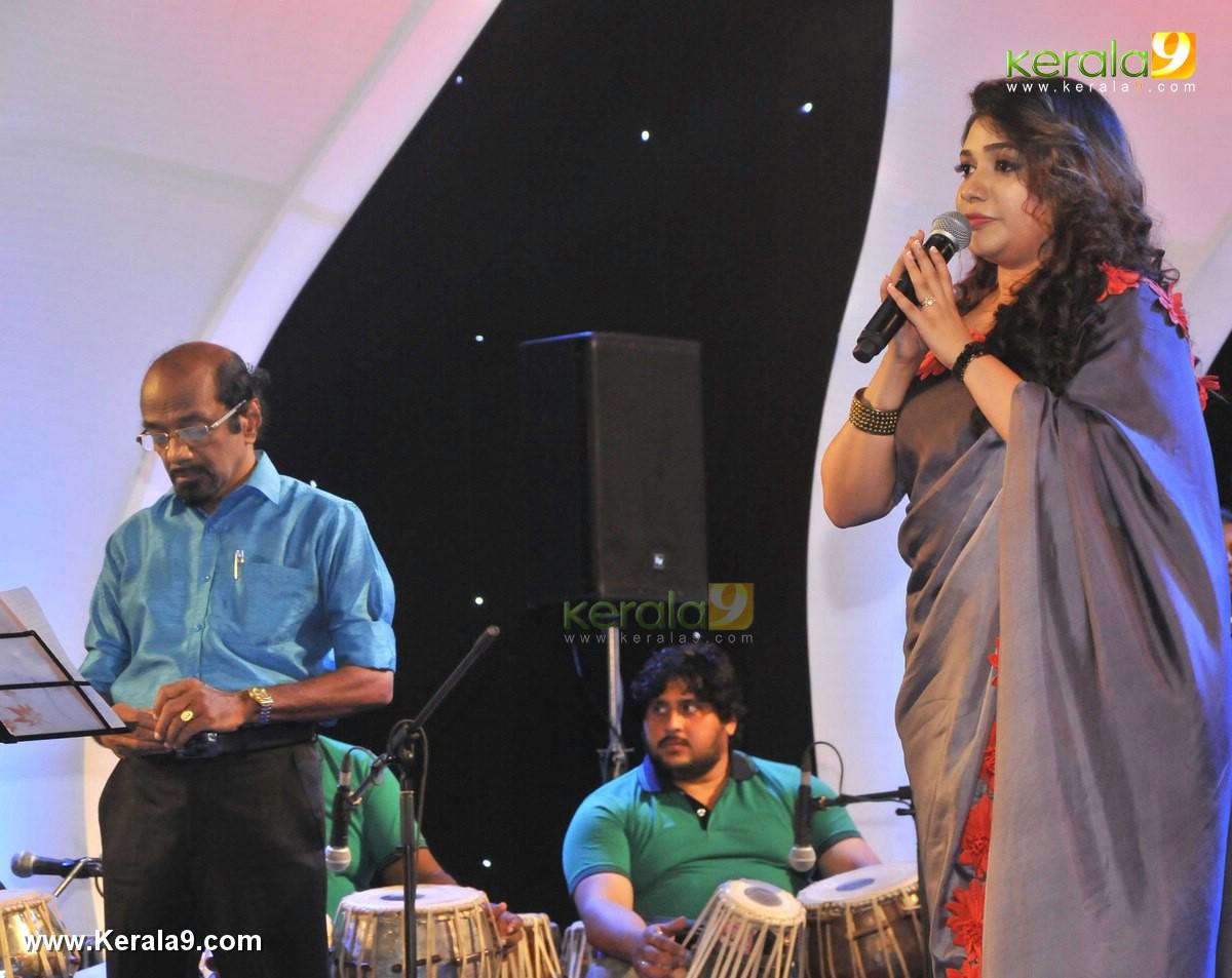 sneha sangeetham music festival 2016 photos 029 080