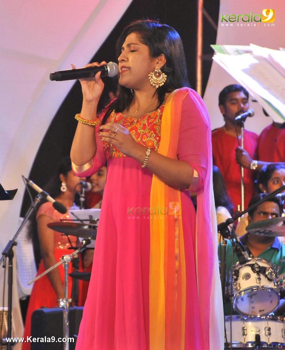 sneha sangeetham music festival 2016 photos 029 089