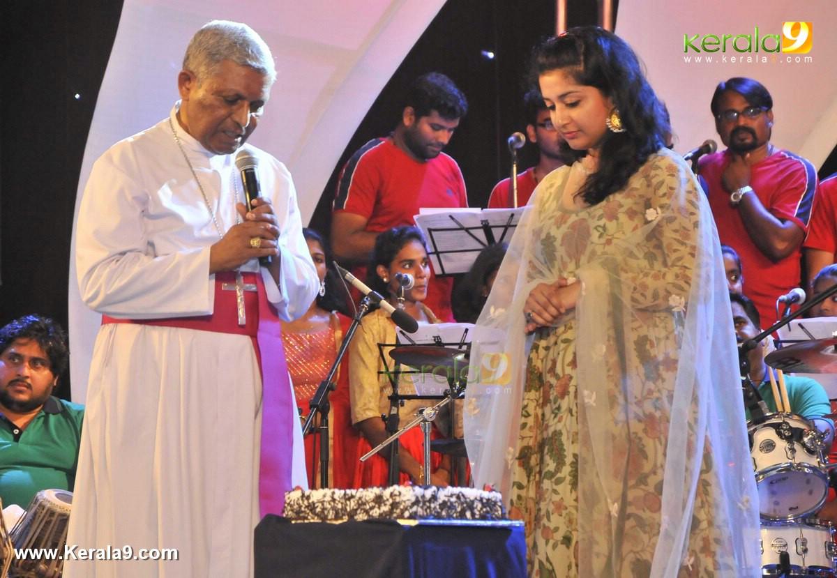 sneha sangeetham music festival 2016 photos 029 101