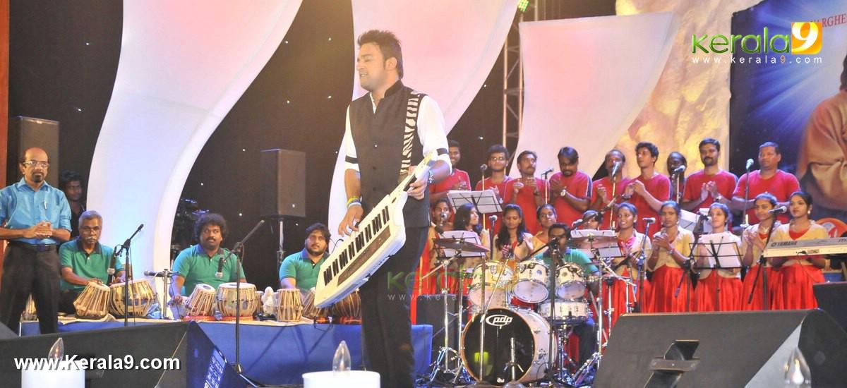 sneha sangeetham music festival 2016 photos 029 115