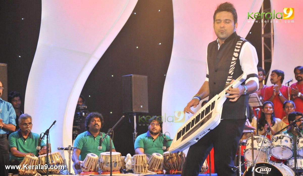 sneha sangeetham music festival 2016 photos 029 116