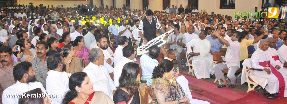 sneha sangeetham music festival 2016 photos 029 118