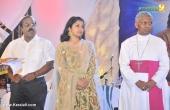 meera jasmine in sneha sangeetham music festival 2016 photos 029 004