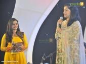 meera jasmine in sneha sangeetham music festival 2016 photos 029 005