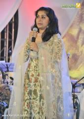 meera jasmine in sneha sangeetham music festival 2016 photos 029 008