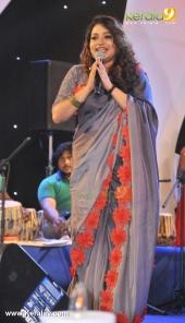 rimi tomy in sneha sangeetham music festival 2016 photos 029 067