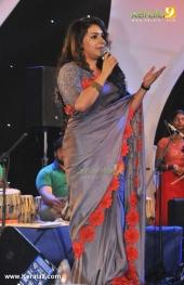 rimi tomy in sneha sangeetham music festival 2016 photos 029 069