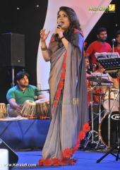rimi tomy in sneha sangeetham music festival 2016 photos 029 071