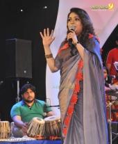 rimi tomy in sneha sangeetham music festival 2016 photos 029 072