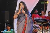 rimi tomy in sneha sangeetham music festival 2016 photos 029 073