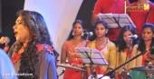 rimi tomy in sneha sangeetham music festival 2016 photos 029 074