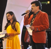 sneha sangeetham music festival 2016 photos 029 004