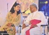 sneha sangeetham music festival 2016 photos 029 008
