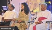 sneha sangeetham music festival 2016 photos 029 009
