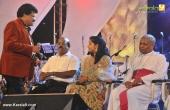 sneha sangeetham music festival 2016 photos 029 010