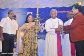sneha sangeetham music festival 2016 photos 029 013