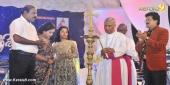 sneha sangeetham music festival 2016 photos 029 015