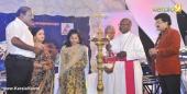 sneha sangeetham music festival 2016 photos 029 018
