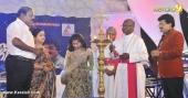 sneha sangeetham music festival 2016 photos 029 019