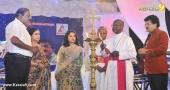 sneha sangeetham music festival 2016 photos 029 020