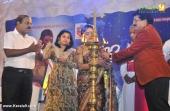 sneha sangeetham music festival 2016 photos 029 023