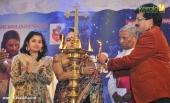 sneha sangeetham music festival 2016 photos 029 024