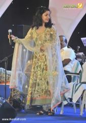sneha sangeetham music festival 2016 photos 029 036