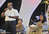 sneha sangeetham music festival 2016 photos 029 03