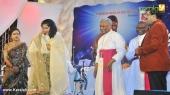 sneha sangeetham music festival 2016 photos 029 043