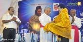 sneha sangeetham music festival 2016 photos 029 045
