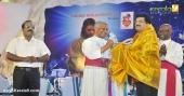 sneha sangeetham music festival 2016 photos 029 046
