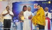 sneha sangeetham music festival 2016 photos 029 047