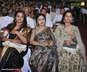 sneha sangeetham music festival 2016 photos 029 055