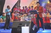 sneha sangeetham music festival 2016 photos 029 057