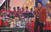 sneha sangeetham music festival 2016 photos 029 058