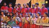 sneha sangeetham music festival 2016 photos 029 060
