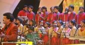 sneha sangeetham music festival 2016 photos 029 061