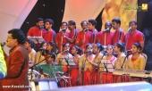 sneha sangeetham music festival 2016 photos 029 062