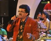 sneha sangeetham music festival 2016 photos 029 063