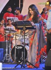 sneha sangeetham music festival 2016 photos 029 065